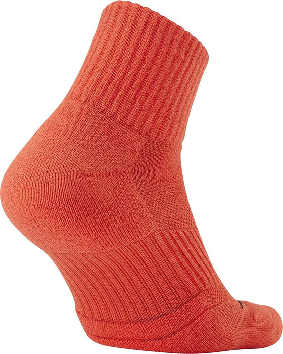 Nike Performance Quarter Sock (6 Pack) - HowardsGolf