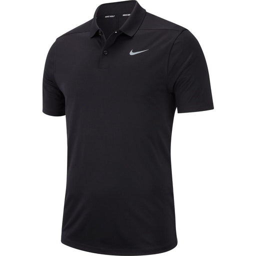 Nike Dri FIT Polo Victory Solid 891857 - HowardsGolf