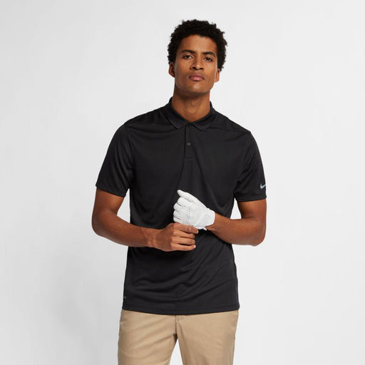 Nike Dri FIT Polo Victory Solid 891881 - HowardsGolf