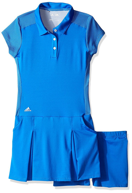 adidas Golf Girls Range Wear Dress