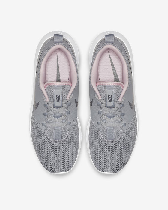 Nike Womens Roshe G Wolf Grey/Cool Grey Golf Shoes - HowardsGolf