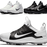 Nike Tour Premiere Golf Shoes - HowardsGolf