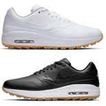Nike Air Max 1 G Golf Shoes - HowardsGolf
