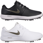 Nike Air Zoom Victory Golf Shoes - HowardsGolf