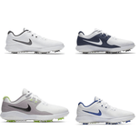 Nike Vapor Pro Golf Shoes - HowardsGolf