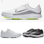 Nike Vapor Golf Shoes - HowardsGolf
