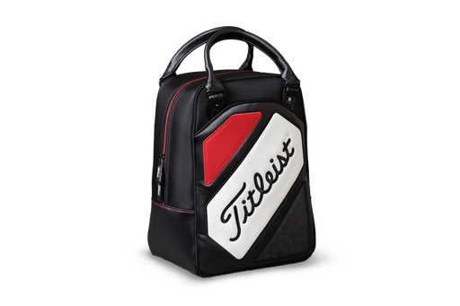 Titleist Shag Bag TA7ACSB061
