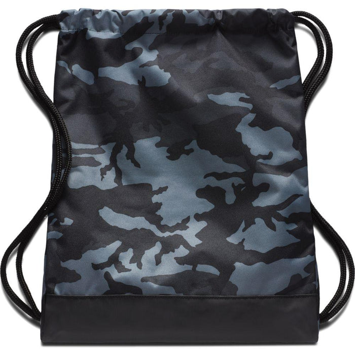 Nike Sport Gymsack Camo Printed - HowardsGolf