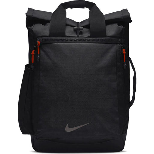 Nike Sport Backpack 2019 BA5784 - HowardsGolf