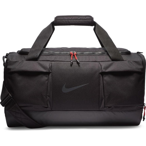 Nike Sport Duffle Bag 2019 BA5785 - HowardsGolf