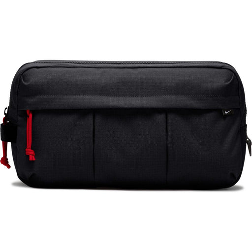 Nike Sport Shoe Bag 2019 BA5787 - HowardsGolf
