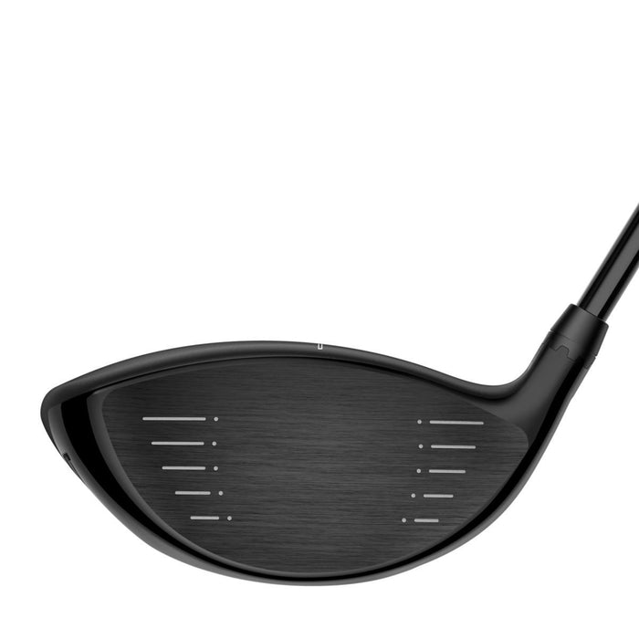 Cobra Golf Men's KING F7 Driver With Cobra Connect