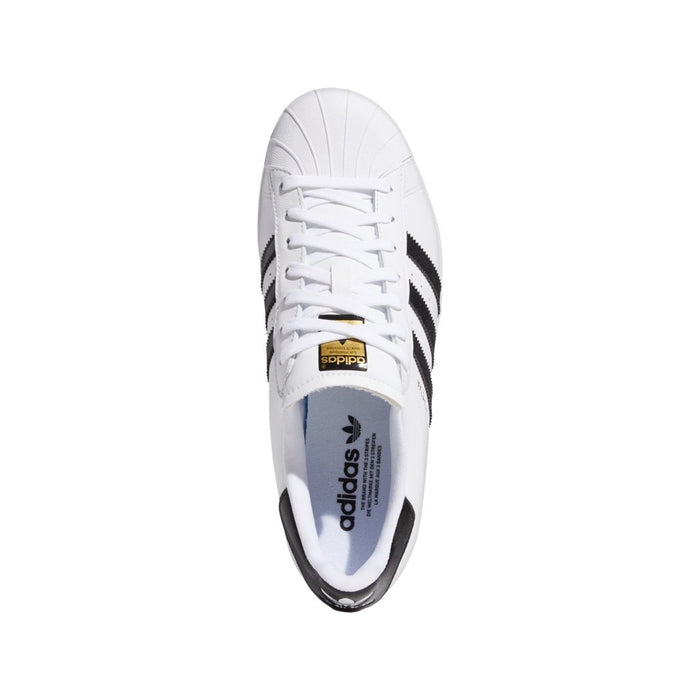 Adidas Superstar Golf Shoe Spiked FY9926