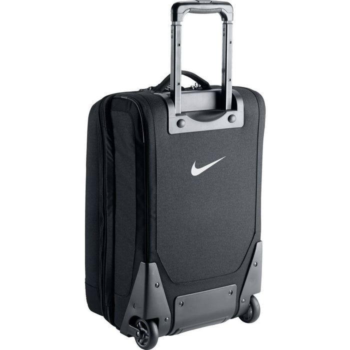 Nike Departure Roller III Golf Bag - HowardsGolf