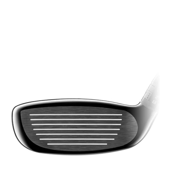 Titleist TS3 Hybrid - HowardsGolf