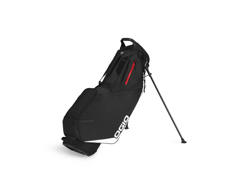 Ogio Golf Bag Shadow Fuse 304 Stand - HowardsGolf
