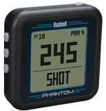 Bushnell Phantom Handheld Rangefinder - HowardsGolf