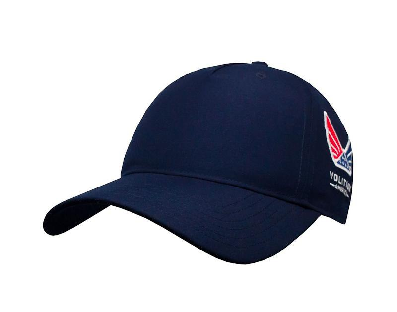 PUMA Golf- Volition Cap - HowardsGolf