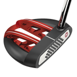 Odyssey EXO Rossie Putter - HowardsGolf