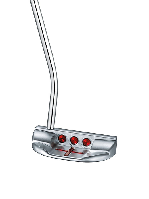 Titleist Scotty Cameron Select Fastback Putters - HowardsGolf