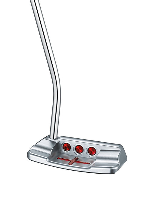 Titleist Scotty Cameron Squareback Putter
