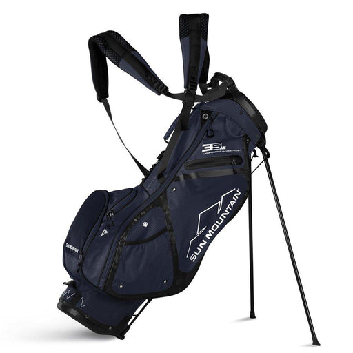 Sun Mountain Golf 3.5 LS Stand Bag