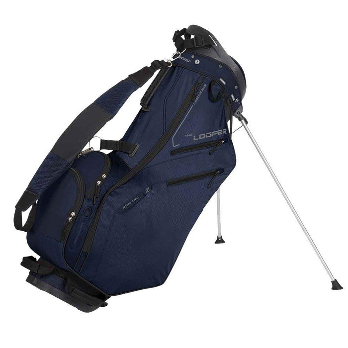 Sun Mountain Looper Stand Caddie Bag 2017