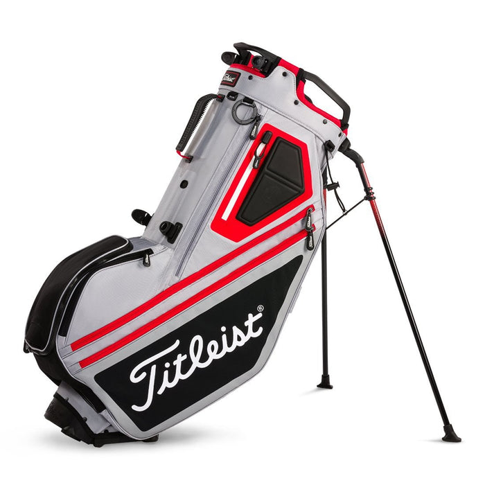Titleist Players 14 Stand Bag