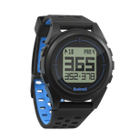 Bushnell GPS Watch Ion 2 - HowardsGolf