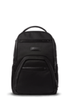 Titleist Professional Backpack TA8PROBP-0 - HowardsGolf