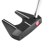 Odyssey Putters 17 O-Works Black #7 - HowardsGolf