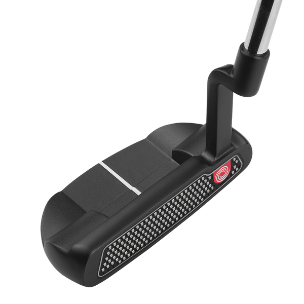 Odyssey Putters 17 O-Works Black 330M - HowardsGolf