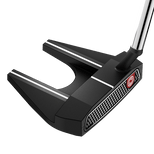 Odyssey Putters 17 O-Works Black #7S - HowardsGolf