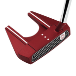 Odyssey Putters 17 O-Works Red #7s - HowardsGolf