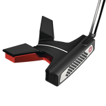 Odyssey EXO Indianapolis S Putter - HowardsGolf