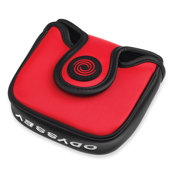 Odyssey EXO Indianapolis Putter - HowardsGolf