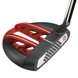 Odyssey EXO Rossie S Putter - HowardsGolf