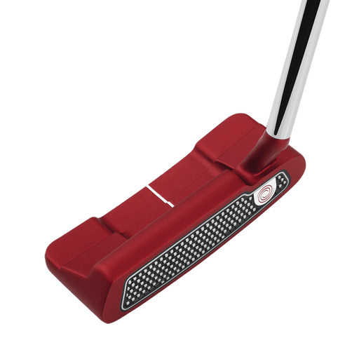 Odyssey Putters 17 O-Works Red #1 Wide S