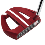 Odyssey Putters 17 O-Works Red Marxman S - HowardsGolf