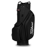 Titleist Cart Bag 14-way Lightweight TB20CT6