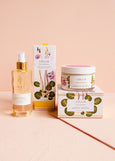 This Moment Skin Softening Set