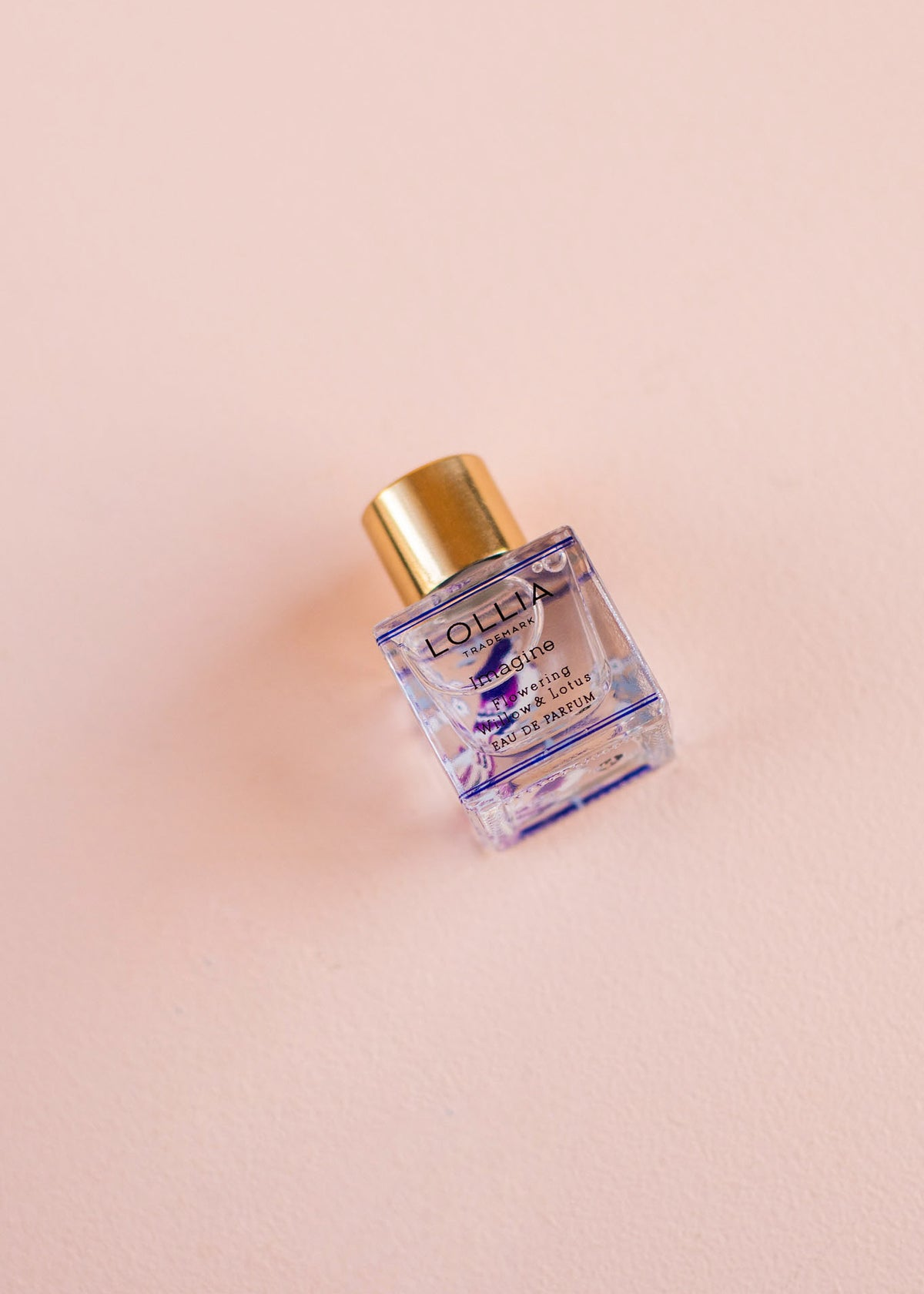 Imagine Little Luxe Eau de Parfum