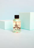 Eiffel Tower Travel Size Bubble Bath