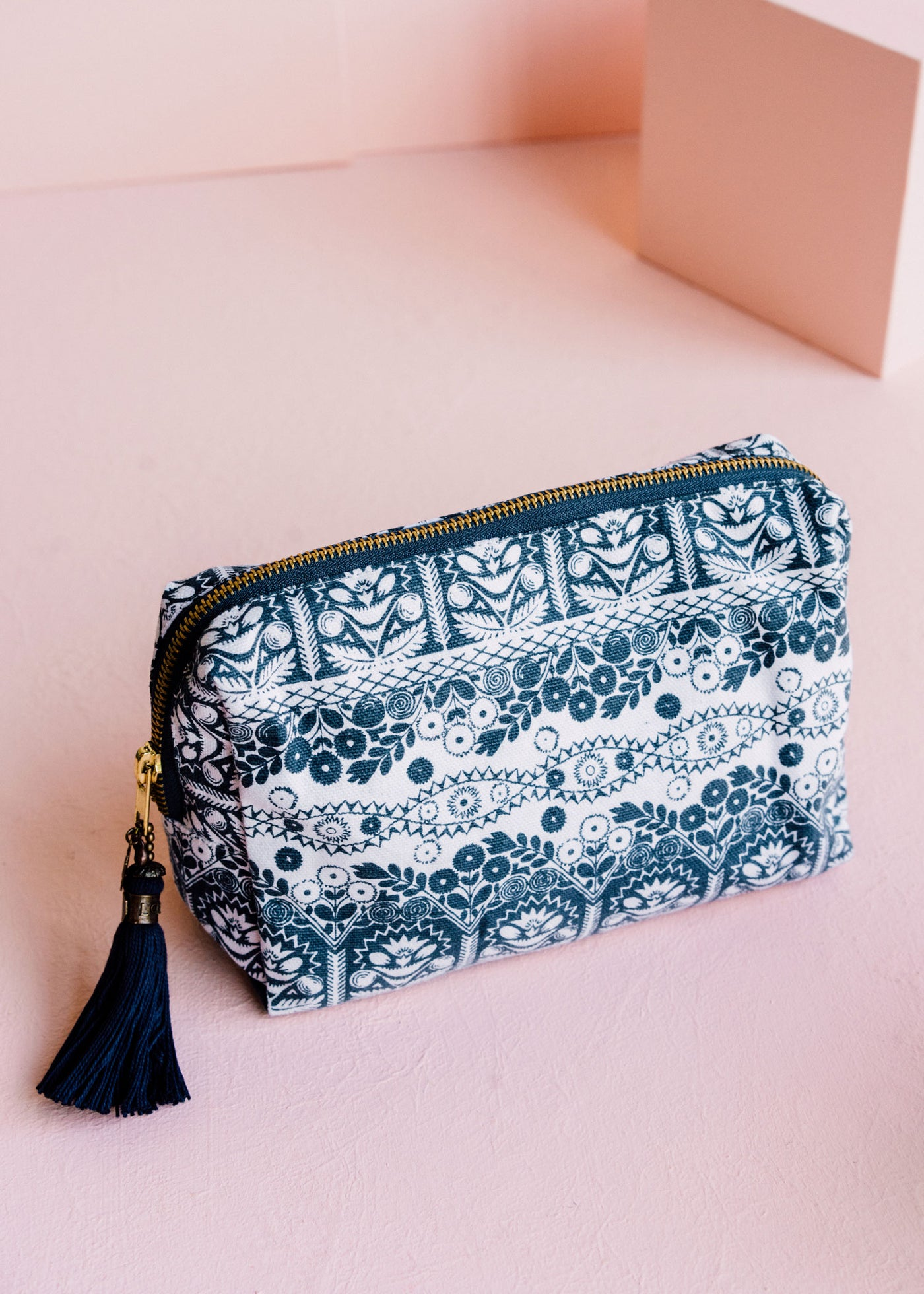 Dream Cosmetic Bag