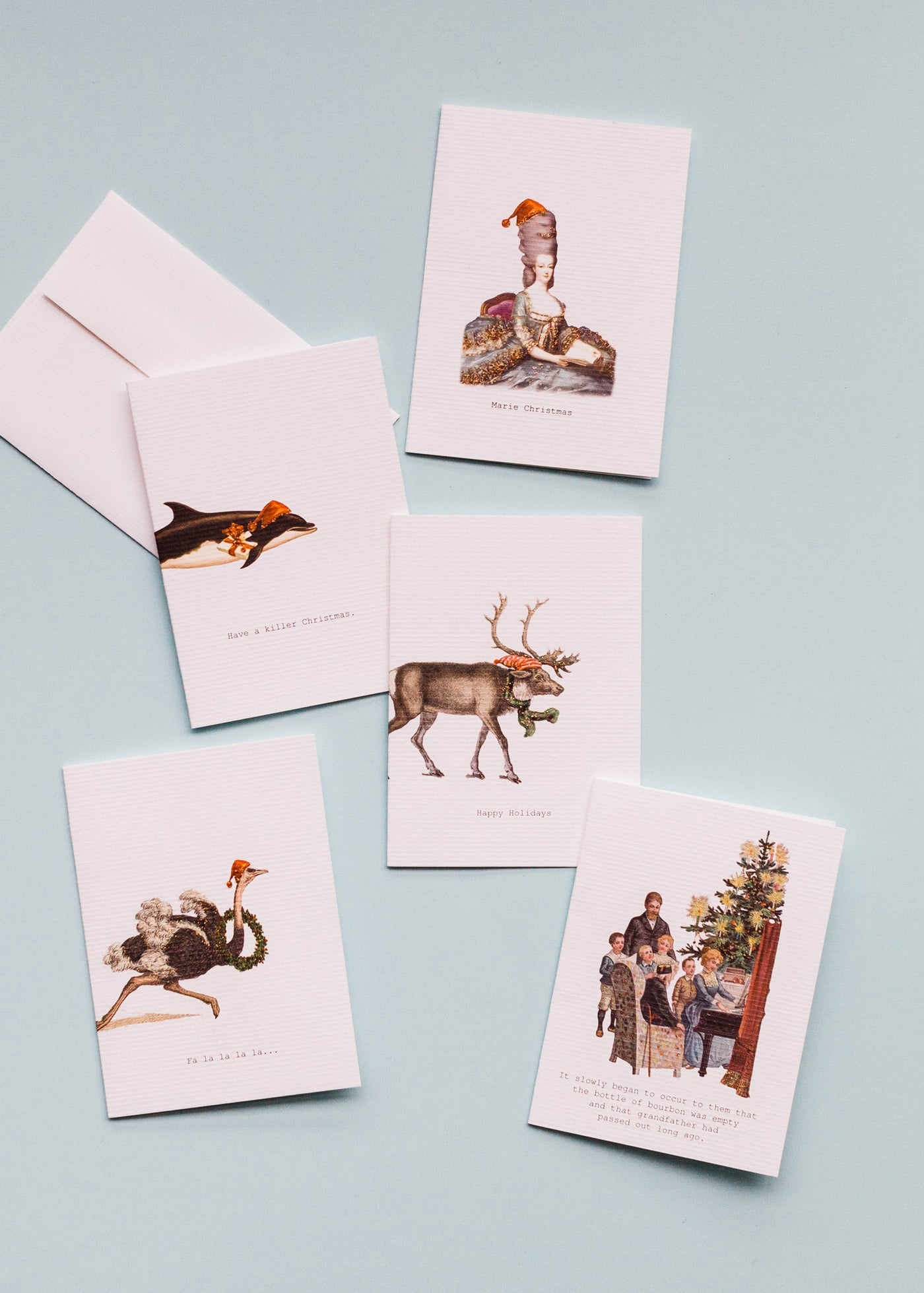 tokyo-milk-holiday-christmas-greeting-cards