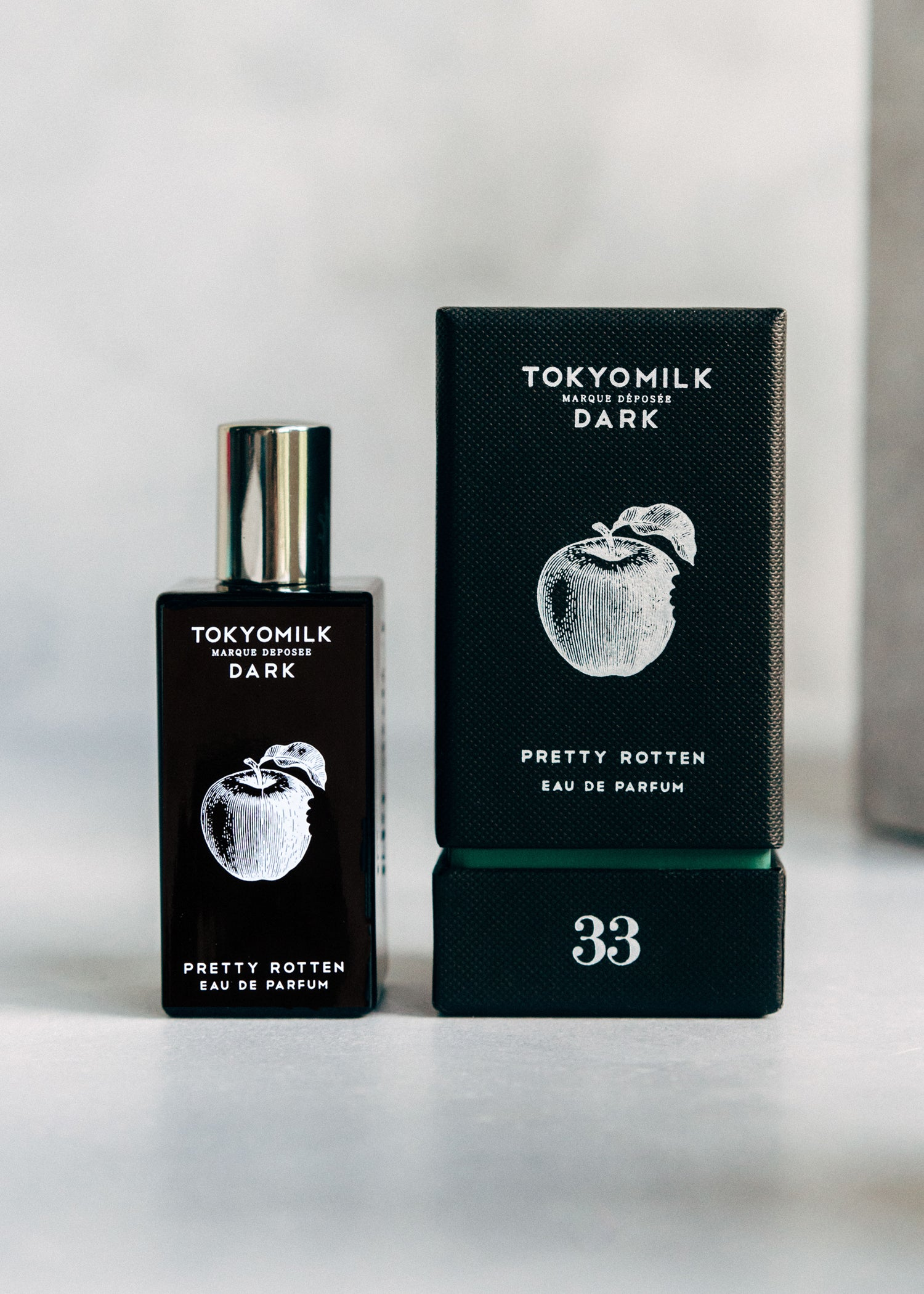 This Is the 1 Perfume Brand at Harvey Nichols (and Youve Never Heard of It)