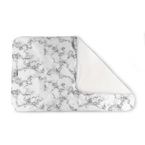 Changing Pad - Polished