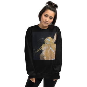 OUT of the DARKNESS - Unisex Sweatshirt