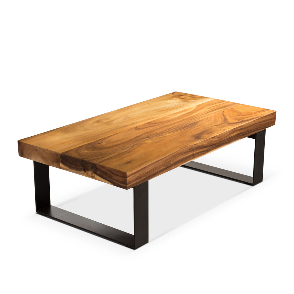 Coffee Tables Artemano Canada