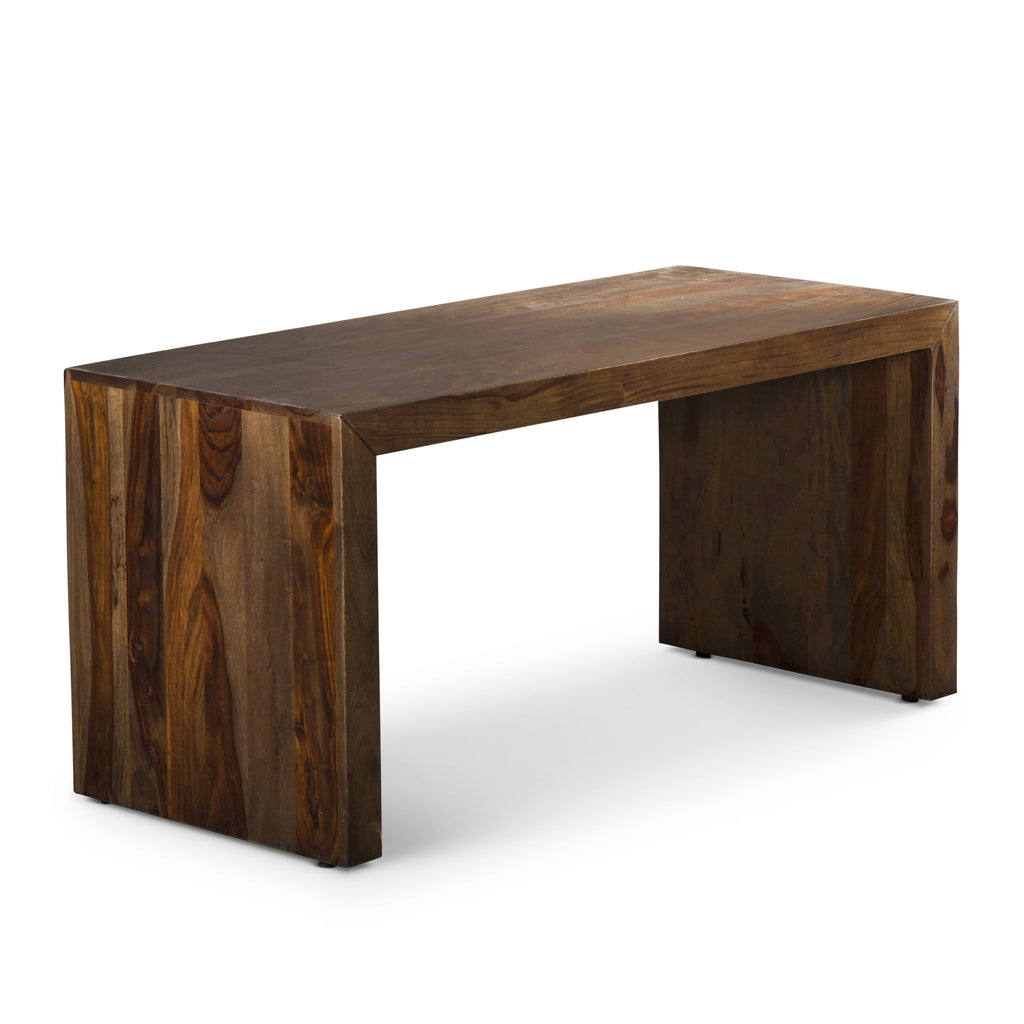 coffee tables – artemano canada - bench style karine coffee table